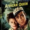 Africká Královna (African Queen, The, 1951)