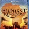 Africa's Elephant Kingdom (IMAX) (2008)