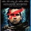 Alexander Veliký (Alexander Revisited / Alexander, 2004)