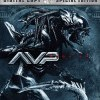 Vetřelci vs. Predátor 2 (AVP2: Aliens vs. Predator - Requiem, 2007)