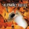 Vraždy podle abecedy (Alphabet Killer, The, 2008)