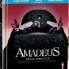 Amadeus (1984)