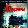 Amazon (IMAX) (1997)