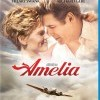 Amelia (2009)