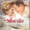 Amelia (2009)