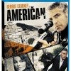 Amerian (The American, 2010)