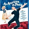 Amerian v Pai (American in Paris, An, 1951)