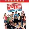 Prci, prci, prcičky: Kniha lásky (American Pie Presents: The Book of Love, 2009)