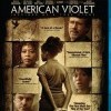 American Violet (2008)