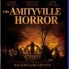 Horor v Amityville (Amityville Horror, The, 1979)