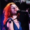 Amos, Tori: Live At Montreux 1991 / 1992 (1991)