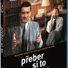 Přeber si to (Analyze This, 1999)