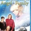 Angel in the Family (2004)