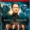 Andl a dmoni (Angels &amp; Demons, 2009)