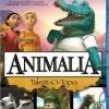 Animalia: Talent-O-Topia (2007)