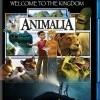 Animalia: Welcome to the Kingdom (2007)