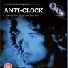 Anti-Clock (1980)