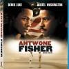 Příběh Antwona Fishera (Antwone Fisher, 2002)