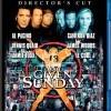 Vítězové a poražení (Any Given Sunday, 1999)