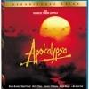 Apokalypsa (Apocalypse Now, 1979)
