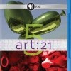 Art:21 - Art in the 21st Century - 5. sezóna (Art:21 - Art in the 21st Century: Season Five, 2009)