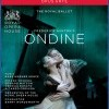 Ashton, Frederick: Ondine (2009)
