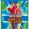 Austin Powers: Špion, který mě vojel (Austin Powers: The Spy Who Shagged Me, 1999)