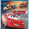 Auta (Cars, 2006)