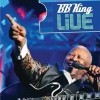 B. B. King: Live (2008)