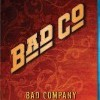 Bad Company: Hard Rock Live (2008)