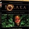 Baraka - Odysea země (Baraka, 1992)