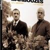 Tajný policista (Barbouzes, Les, 1964)