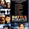 Vzpoura v Seattlu (Battle in Seattle, 2007)
