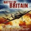 Bitva o Británii / Bitva o Anglii (Battle of Britain, 1969)