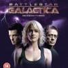 Battlestar Galactica - 3. sezóna (Battlestar Galactica: Season 3, 2006)