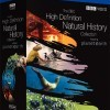 BBC High Definition Natural History Collection, The (2008)
