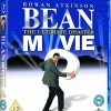 Mr. Bean: Největší filmová katastrofa (Bean / Bean: The Movie / Bean: The Ultimate Disaster Movie, 1997)