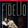 Beethoven, Ludwig van: Fidelio (2010)