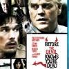 Než ďábel zjistí, že seš mrtvej (Before the Devil Knows You're Dead, 2007)