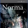 Bellini, Vincenzo: Norma (2005)