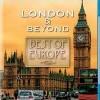 Best of Europe: London & Beyond (2009)