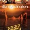 Bikini Destination (2005)