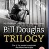 Bill Douglas Trilogy (2009)