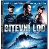 Bitevn lo (Battleship, 2012)