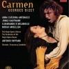 Georges Bizet: Carmen (2008)