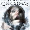 Černé Vánoce (1974) (Black Christmas (1974), 1974)