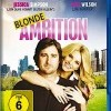 Ambicizn blondnka (Blonde Ambition, 2007)