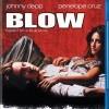 Kokain (Blow, 2001)