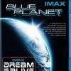 Modrá planeta (IMAX) (Blue Planet (IMAX), 1990)