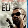 Kniha přežití (Book of Eli, The, 2010)